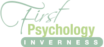 First Psychology Inverness